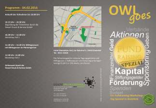 OWL goes Fundraising Spezial Folder_2016_Seite_1