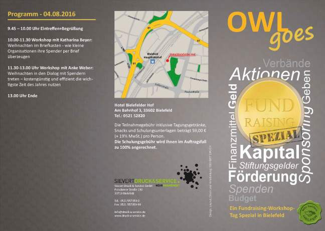 OWL goes Fundraising Spezial Folder 2016_2_WEB_Seite_1