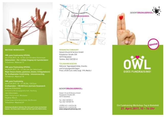 owl-goes-fundraising_einladung_27-04-2017_seite_1