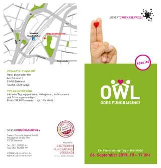 OWL goes Fundraising 4Seiter_Seite_1