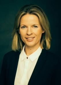 Sabrina, credit Raimar von Wienskowski-15