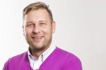 Stephan Masch
