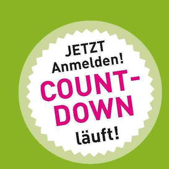 OWL goes Countdown WEB_Seite_1